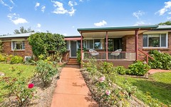 8/435 Marrickville Road, Dulwich Hill NSW