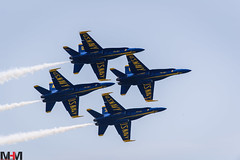 _MHM4389 (Mike Hugg Media) Tags: mikehuggmedia mikehugg navy navalacademy usna usnavalacademy blueangels usnavyblueangels fighterjet jet aviation fa18 fa18hornet airshow mcdonnelldouglas unitedstatesnavy commissioningweek2019 unitedstatesnavalacademy annapolismaryland annapolis annearundelcounty aafd aacofd statetrooper statepolice police lawenforcement maryland blueangelsshow flight flightsquadron marylandstatepolice marylandstatetrooper policeofficer policecar policevehicle policemotorcycle nikon nikonphotography nikonphotographer nikonambassador nikonprofessionalservices afterburner annearundel annearundelcountyfire annearundelfire annearundelcountypolice annapolisfire annapolisfiredepartment blueangelspractice
