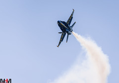 _MHM4375 (Mike Hugg Media) Tags: mikehuggmedia mikehugg navy navalacademy usna usnavalacademy blueangels usnavyblueangels fighterjet jet aviation fa18 fa18hornet airshow mcdonnelldouglas unitedstatesnavy commissioningweek2019 unitedstatesnavalacademy annapolismaryland annapolis annearundelcounty aafd aacofd statetrooper statepolice police lawenforcement maryland blueangelsshow flight flightsquadron marylandstatepolice marylandstatetrooper policeofficer policecar policevehicle policemotorcycle nikon nikonphotography nikonphotographer nikonambassador nikonprofessionalservices afterburner annearundel annearundelcountyfire annearundelfire annearundelcountypolice annapolisfire annapolisfiredepartment blueangelspractice