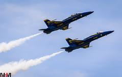 _MHM4328 (Mike Hugg Media) Tags: mikehuggmedia mikehugg navy navalacademy usna usnavalacademy blueangels usnavyblueangels fighterjet jet aviation fa18 fa18hornet airshow mcdonnelldouglas unitedstatesnavy commissioningweek2019 unitedstatesnavalacademy annapolismaryland annapolis annearundelcounty aafd aacofd statetrooper statepolice police lawenforcement maryland blueangelsshow flight flightsquadron marylandstatepolice marylandstatetrooper policeofficer policecar policevehicle policemotorcycle nikon nikonphotography nikonphotographer nikonambassador nikonprofessionalservices afterburner annearundel annearundelcountyfire annearundelfire annearundelcountypolice annapolisfire annapolisfiredepartment blueangelspractice