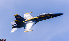 _MHM4275 (Mike Hugg Media) Tags: mikehuggmedia mikehugg navy navalacademy usna usnavalacademy blueangels usnavyblueangels fighterjet jet aviation fa18 fa18hornet airshow mcdonnelldouglas unitedstatesnavy commissioningweek2019 unitedstatesnavalacademy annapolismaryland annapolis annearundelcounty aafd aacofd statetrooper statepolice police lawenforcement maryland blueangelsshow flight flightsquadron marylandstatepolice marylandstatetrooper policeofficer policecar policevehicle policemotorcycle nikon nikonphotography nikonphotographer nikonambassador nikonprofessionalservices afterburner annearundel annearundelcountyfire annearundelfire annearundelcountypolice annapolisfire annapolisfiredepartment blueangelspractice