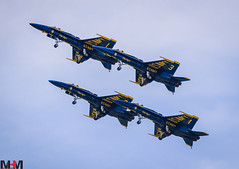 _MHM4232 (Mike Hugg Media) Tags: mikehuggmedia mikehugg navy navalacademy usna usnavalacademy blueangels usnavyblueangels fighterjet jet aviation fa18 fa18hornet airshow mcdonnelldouglas unitedstatesnavy commissioningweek2019 unitedstatesnavalacademy annapolismaryland annapolis annearundelcounty aafd aacofd statetrooper statepolice police lawenforcement maryland blueangelsshow flight flightsquadron marylandstatepolice marylandstatetrooper policeofficer policecar policevehicle policemotorcycle nikon nikonphotography nikonphotographer nikonambassador nikonprofessionalservices afterburner annearundel annearundelcountyfire annearundelfire annearundelcountypolice annapolisfire annapolisfiredepartment blueangelspractice