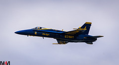 _MHM4150 (Mike Hugg Media) Tags: mikehuggmedia mikehugg navy navalacademy usna usnavalacademy blueangels usnavyblueangels fighterjet jet aviation fa18 fa18hornet airshow mcdonnelldouglas unitedstatesnavy commissioningweek2019 unitedstatesnavalacademy annapolismaryland annapolis annearundelcounty aafd aacofd statetrooper statepolice police lawenforcement maryland blueangelsshow flight flightsquadron marylandstatepolice marylandstatetrooper policeofficer policecar policevehicle policemotorcycle nikon nikonphotography nikonphotographer nikonambassador nikonprofessionalservices afterburner annearundel annearundelcountyfire annearundelfire annearundelcountypolice annapolisfire annapolisfiredepartment blueangelspractice