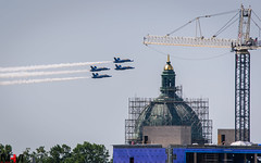 _MHM4092 (Mike Hugg Media) Tags: mikehuggmedia mikehugg navy navalacademy usna usnavalacademy blueangels usnavyblueangels fighterjet jet aviation fa18 fa18hornet airshow mcdonnelldouglas unitedstatesnavy commissioningweek2019 unitedstatesnavalacademy annapolismaryland annapolis annearundelcounty aafd aacofd statetrooper statepolice police lawenforcement maryland blueangelsshow flight flightsquadron marylandstatepolice marylandstatetrooper policeofficer policecar policevehicle policemotorcycle nikon nikonphotography nikonphotographer nikonambassador nikonprofessionalservices afterburner annearundel annearundelcountyfire annearundelfire annearundelcountypolice annapolisfire annapolisfiredepartment blueangelspractice