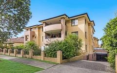 3/2-4 Hargrave Road, Auburn NSW