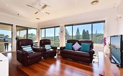 159 Northcott Drive, Adamstown Heights NSW