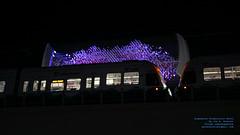 A @SoundTransit Link Train Resting at Angle Lake In the Dark (AvgeekJoe) Tags: 1835mmf18dchsm a anglelakestation anglelakestationcloudart centrallink d5300 dslr kinkisharyointernational kinkisharyo kinkisharyomitsui kinkisharyomitsuilightrailvehicle lightrail linklightrail nikon nikond5300 start seattle sexylightrail sigma1835mmf18 sigma1835mmf18dchsmart sigma1835mmf18dchsmartfornikon sigmaartlens soundtransit soundtransitcentrallink soundtransitlink train usa washingtonstate masstransit night nightphoto nightphotograph nightphotography nightshot rail trainstation transit urbanrail