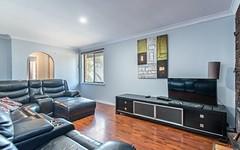57 Keira Street, Port Kembla NSW