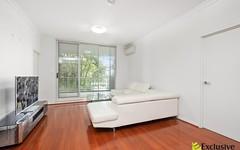 B105/81-86 Courallie Avenue, Homebush West NSW