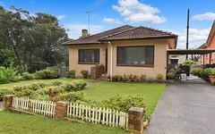 87 Twynam Street, Katoomba NSW