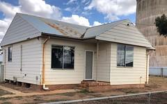 22 Wilga Street, West Wyalong NSW