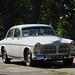 1967 Volvo 121 Amazon P12194