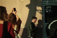 11 Noelia Rodriguez (espaciosparaelarte) Tags: arte artecontemporáneo artistas artista artesplásticas bellasartes blancoynegro cultura comunidaddemadrid creación derivafotográfica fotografía fotografia foto detalle comunicación internet calle secreto cable teléfono vistas tuberías seguridad control