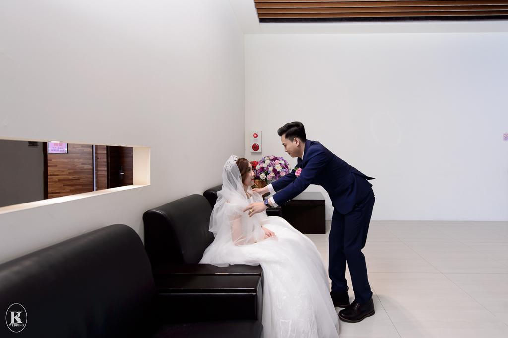 全國麗園婚攝_175