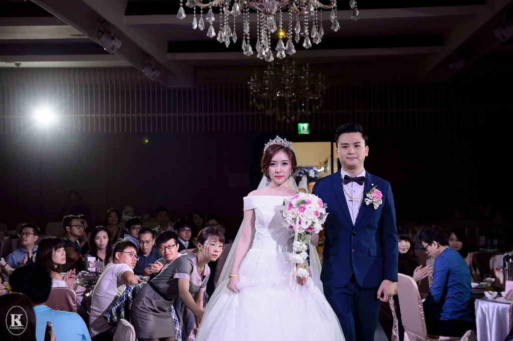 全國麗園婚攝_139