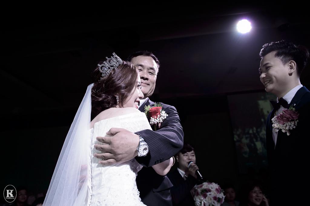全國麗園婚攝_121