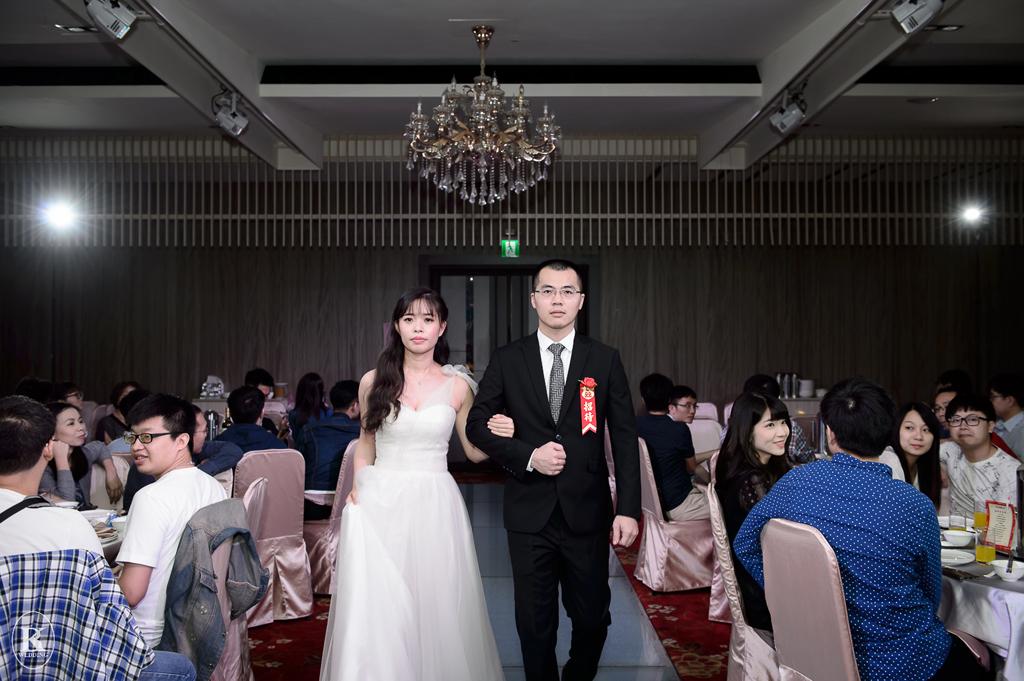 全國麗園婚攝_103