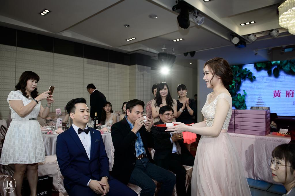 全國麗園婚攝_036