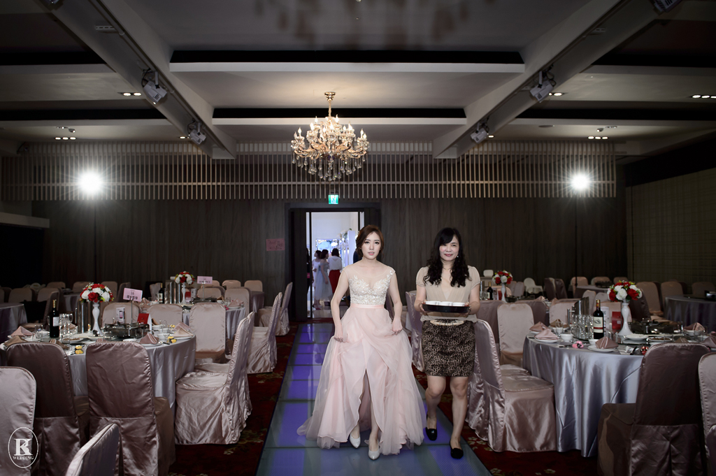 全國麗園婚攝_030