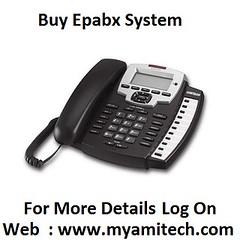 Buy Epabx System In Delhi (amitech.solution2015) Tags: epabxsystem epabx pbx delhi business office telecommunication