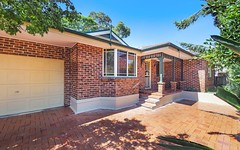 725A Mowbray Road, Lane Cove NSW