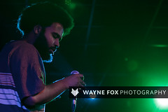 Awate (Wayne Fox Photography) Tags: 17 17april2019 2019 4493173 gleeclubbham awatemusic diplomatsofsound waynejohnfox waynefoxphotography april awate birmingham brum club fox glee john kingdom live livemusic midlands music nightlife photography the thegleeclub uk united unitedkingdom wfp wayne waynefox wednesday west westmidlands birminghamuk fullgallery gig httpwwwflickrcomwaynejohnfox httpwwwwaynefoxphotographycom httpstwittercomgleeclubbham httpstwittercomawatemusic httpstwittercomwaynejohnfox infowaynefoxphotographycom lastfm:event=4493173 life midland night waynejohnfoxhotmailcom