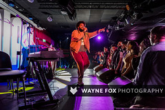 Awate (Wayne Fox Photography) Tags: 17 17april2019 2019 4493173 gleeclubbham awatemusic diplomatsofsound waynejohnfox waynefoxphotography april awate birmingham brum club fox glee john kingdom live livemusic midlands music nightlife photography the thegleeclub uk united unitedkingdom wfp wayne waynefox wednesday west westmidlands birminghamuk fullgallery gig httpwwwflickrcomwaynejohnfox httpwwwwaynefoxphotographycom httpstwittercomgleeclubbham httpstwittercomawatemusic httpstwittercomwaynejohnfox infowaynefoxphotographycom lastfm:event=4493173 life midland night waynejohnfoxhotmailcom livemusicfavourites mybestlivework