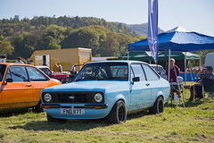 Stirling Classics 2019 (<p&p>photo) Tags: blue escortmkii ford escortmk2 fordescort mk2 fordescortmkii fordescortmk2 escort fnd117t stirlingdistrictclassiccarclub classiccarclub stirlingdistrict stirling stirlingshire bridgeofallan stirlinganddistrict stirlinganddistrictclassiccarclubshow stirlingdistrictclassiccarclubshow district classic club show scotland classiccarshow classiccar classiccars cars may2019 may 2019 worldcars