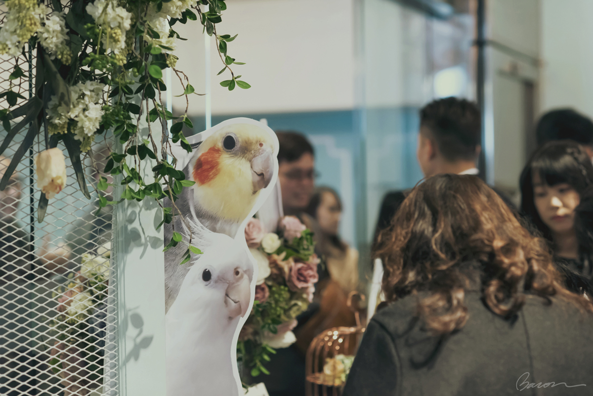 Color_152,婚攝民權晶宴晴空香草園,晴空香草園, 民權晶宴婚禮攝影,BACON, 攝影服務說明, 婚禮紀錄, 婚攝, 婚禮攝影, 婚攝培根, 一巧攝影