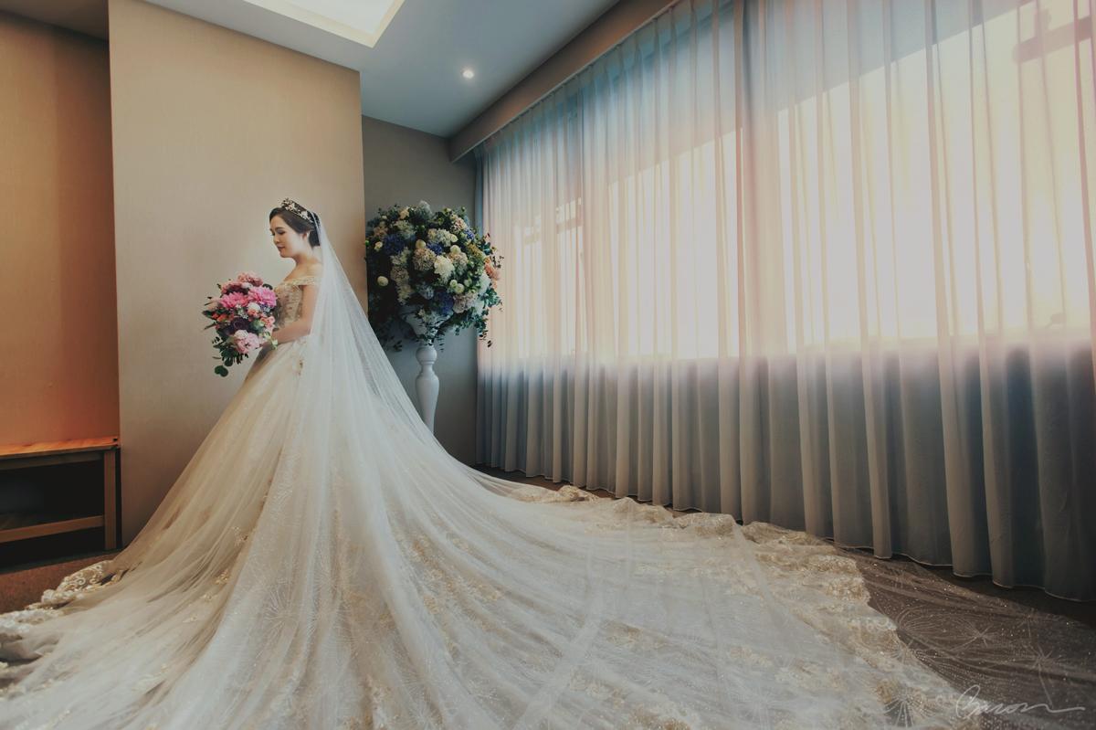 Color_164,婚攝民權晶宴晴空香草園,晴空香草園, 民權晶宴婚禮攝影,BACON, 攝影服務說明, 婚禮紀錄, 婚攝, 婚禮攝影, 婚攝培根, 一巧攝影