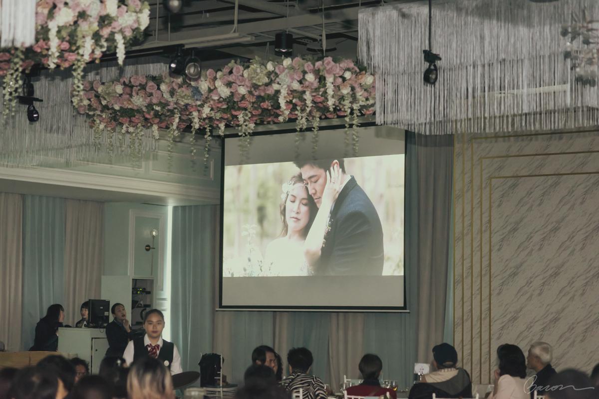 Color_168,婚攝民權晶宴晴空香草園,晴空香草園, 民權晶宴婚禮攝影,BACON, 攝影服務說明, 婚禮紀錄, 婚攝, 婚禮攝影, 婚攝培根, 一巧攝影