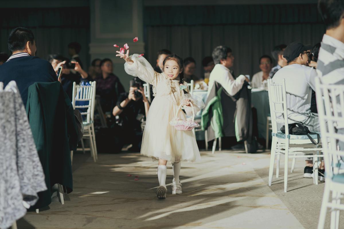 Color_173,婚攝民權晶宴晴空香草園,晴空香草園, 民權晶宴婚禮攝影,BACON, 攝影服務說明, 婚禮紀錄, 婚攝, 婚禮攝影, 婚攝培根, 一巧攝影