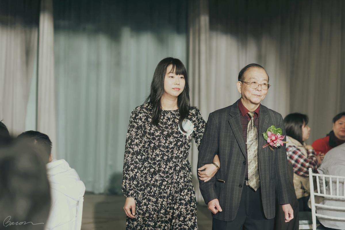 Color_177,婚攝民權晶宴晴空香草園,晴空香草園, 民權晶宴婚禮攝影,BACON, 攝影服務說明, 婚禮紀錄, 婚攝, 婚禮攝影, 婚攝培根, 一巧攝影