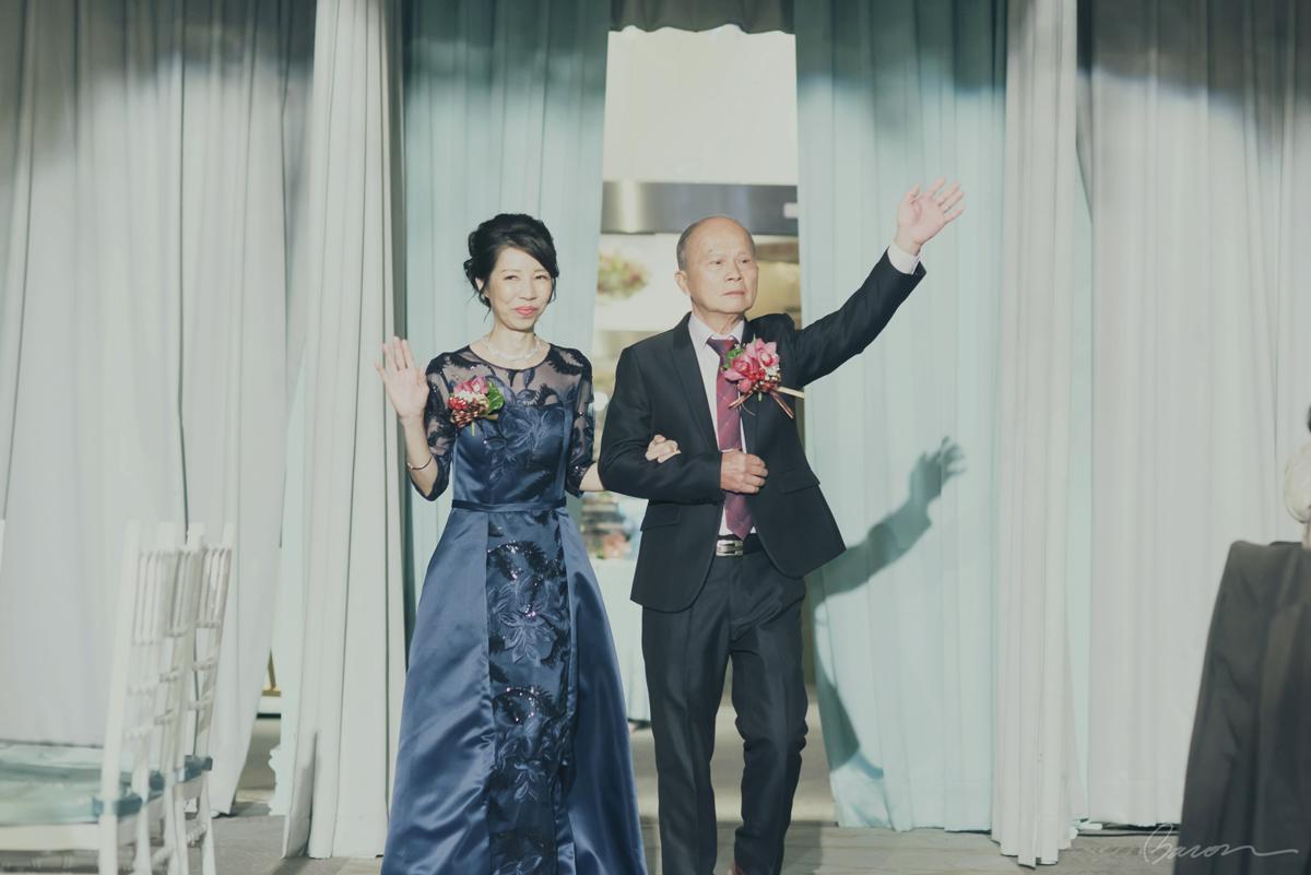 Color_179,婚攝民權晶宴晴空香草園,晴空香草園, 民權晶宴婚禮攝影,BACON, 攝影服務說明, 婚禮紀錄, 婚攝, 婚禮攝影, 婚攝培根, 一巧攝影