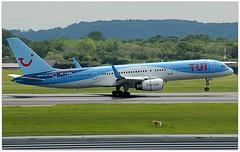 (Riik@mctr) Tags: manchester airport egcc gooba