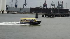 Holland (2019) (chikorita83) Tags: niederlande holland rotterdam hafen hafenrundfahrt