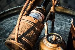 Butik (Melissa Maples) Tags: hasankeyf turkey türkiye asia 土耳其 nikon d3300 ニコン 尼康 tamron 18400mm f3563 18400mmf3563 diii vc hld spring batman café restaurant yolgeçenhanı redwine alcohol wine drink food bottle süryani
