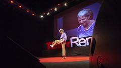 TEDxRennes2019