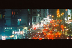 000056-2 (justus9427) Tags: film cinestill street hk night people life light