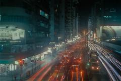 000053-2 (justus9427) Tags: film cinestill street hk night people life light