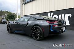 BMW I8 with 22in Savini SV-F4 Wheels and Pirelli Tires (Butler Tires and Wheels) Tags: bmwi8with22insavinisvf4wheels bmwi8with22insavinisvf4rims bmwi8withsavinisvf4wheels bmwi8withsavinisvf4rims bmwi8with22inwheels bmwi8with22inrims bmwwith22insavinisvf4wheels bmwwith22insavinisvf4rims bmwwithsavinisvf4wheels bmwwithsavinisvf4rims bmwwith22inwheels bmwwith22inrims i8with22insavinisvf4wheels i8with22insavinisvf4rims i8withsavinisvf4wheels i8withsavinisvf4rims i8with22inwheels i8with22inrims 22inwheels 22inrims bmwi8withwheels bmwi8withrims i8withwheels i8withrims bmwwithwheels bmwwithrims bmw i8 bmwi8 savinisvf4 savini 22insavinisvf4wheels 22insavinisvf4rims savinisvf4wheels savinisvf4rims saviniwheels savinirims 22insaviniwheels 22insavinirims butlertiresandwheels butlertire wheels rims car cars vehicle vehicles tires