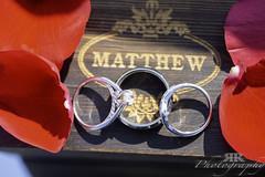 Mat & Bea Wedding-74 (randolphrobinphotography) Tags: wedding love nikonphotography nikonphotographer engagement maryland profotob1 profoto randolphrobinphotography portrait portraitphotography beautifulpeople weddingshoot