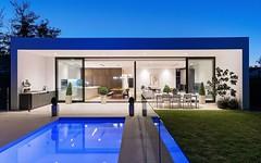 17 Cambridge Terrace, Unley SA