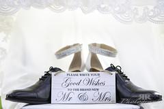 Mat & Bea Wedding-81 (randolphrobinphotography) Tags: wedding love nikonphotography nikonphotographer engagement maryland profotob1 profoto randolphrobinphotography portrait portraitphotography beautifulpeople weddingshoot