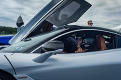 2019 RDS Track Days (The Studio at RDS) Tags: mclaren mclarenphiladelphia porsche porscheofthemainline senna 720s 650s 570s 570gt spider mp412c audi r8 911 gt3 ferrari 488 pista bmw m3 675lt 600lt lamborghini huracán performante gt2rs rdsautomotivegroup cayman