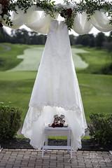 Mat & Bea Wedding-88 (randolphrobinphotography) Tags: wedding love nikonphotography nikonphotographer engagement maryland profotob1 profoto randolphrobinphotography portrait portraitphotography beautifulpeople weddingshoot