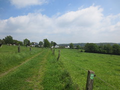 1860 Wanderbild (wandersmann74) Tags: wandern