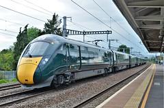 802113 (stavioni) Tags: gwr great western railway iet iep inter city express train programme rail bi mode diesel electric class802