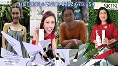 tam trang nhanh nhat Skin AEC Zalo 0902 678 154 (tamtrangskinaec) Tags: tam trang nhanh nhat skin aec zalo 0902 678 154