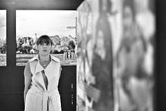 Orthphoto (34) (Polis Poliviou) Tags: christianity christian orthodox faith believe love jesus christ people portrait portraits cyprus nicosia tradition traditional life cyprustheallyearroundisland cyprusinyourheart yearroundisland zypern republicofcyprus κύπροσ cipro кипър chypre ©polispoliviou2019 polispoliviou polis poliviou πολυσ πολυβιου mediterranean greekorthodox peoplephotography portraitphotography temple saint art byzantine chapel culture destination god historic history holy orthodoxy pray religion travel cloister cross ecclesiastic hermit pilgrim religious greektradition church goodfriday easter2018 easter holyweek jesuschrist holyfriday orthphoto gallery competition poland